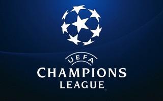 İşte Şampiyonlar Ligi'nde gecenin sonuçları...