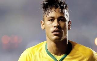 Ve Neymar imzayı attı! Müthiş rakam...