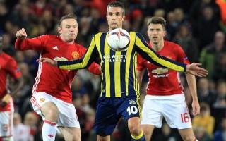 İngiliz basınından olay Fenerbahçe manşetleri! 'Hezimet...'