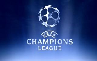 UEFA'ya Şampiyonlar Ligi resti