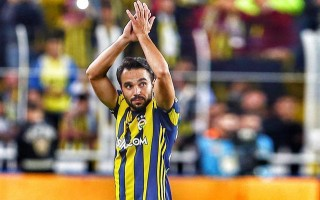 Fenerbahçe'de Volkan Şen şoku!
