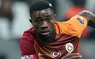 Aurelien Chedjou'ya yönetimden transfer uyarısı