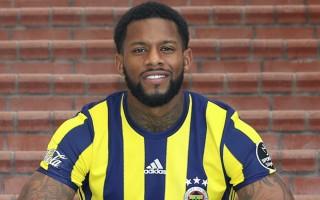 Fenerbahçe'nin kurtarıcısı geri dönüyor