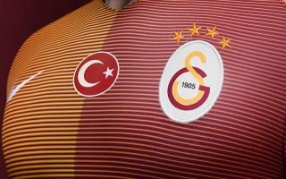 Galatasaraylı yıldız bıktırdı! Devre arasında bileti kesilebilir...