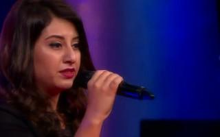 O Ses Türkiye'de yarışmacıdan özür dilediler
