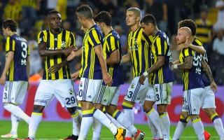 Fenerbahçeli yıldızdan şok hareket! Öyle bir şey yaptı ki...
