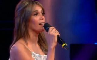 Karima Gouit yeniden O Ses Türkiye sahnesinde