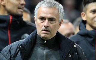 Mourinho'nun büyük derdi! 'Küçük bir felaket' dedi...