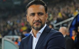 Vitor Pereira için sürpriz iddia! Yeni takımı...