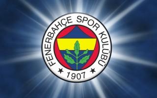 Fenerbahçe'de şok sakatlık haberi!