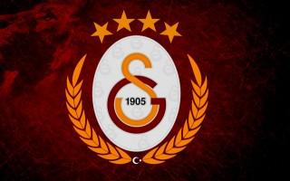 'Hollandalı Şeytan' Galatasaray'a geliyor!