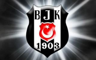 Beşiktaş'a 2 şok daha...