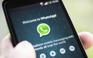 WhatsApp'ta bomba yenilik! Artık 24 saat içinde...