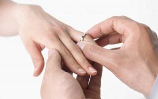 Erkekler evliliğe nasıl ikna edilmeli?