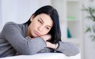 İşsizlik süresinde zamanı değerlendirme yolları