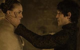 Game of Thrones'un 7. sezonunda şok!