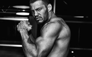Survivor Atakan şampiyonluk için ringe çıkıyor