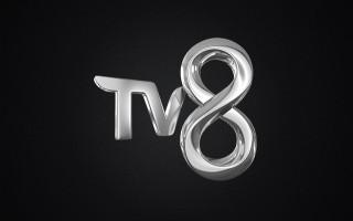 TV8 yayın akışı - 1 Aralık 2016
