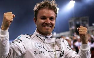 Formula 1 şampiyonundan şok karar!