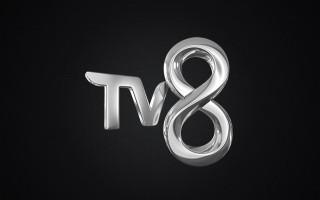 TV8 yayın akışı - 2 Aralık 2016