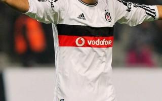 Fenerbahçe'nin söylediği Beşiktaşlı kim?