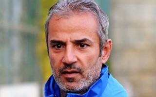 G.Antepspor'da İsmail Kartal şoku yaşanıyor...