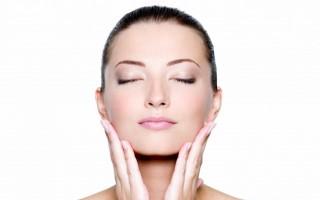 Kusursuz güzelliğin sırrı E vitamini