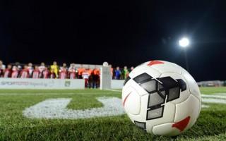 Süper Lig'de iki teknik direktörün görevine son verildi