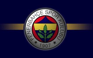Fenerbahçe 3 yıllık imzayı attırdı!