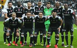 Fenerbahçe'ye gitmek isteyen Beşiktaşlı ortaya çıktı!