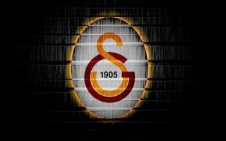 Galatasaray'a şok! 3-0 hükmen mağlup...