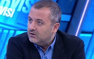 Mehmet Demirkol: 'O ırkçıların başını küçükken ezeceksin'