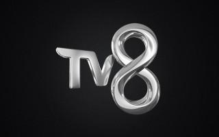 TV8 yayın akışı - 7 Aralık 2016