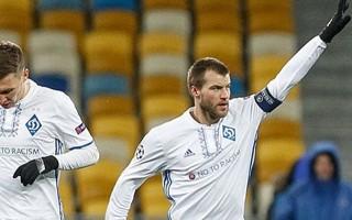 Küstah Yarmolenko! Beşiktaş maçı sonrası konuştu