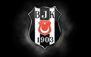 Beşiktaş: Çalışanımız şehit oldu