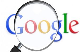 Türkiye bu yıl Google'da en çok neleri aradı?