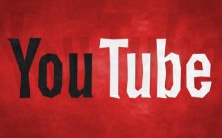 YouTube kullanıcılarına kötü haber! Açıklama geldi...
