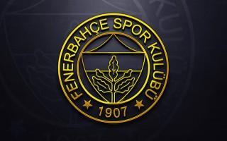 F.Bahçe'nin penaltı isyanı!