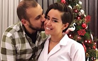 Ünlü oyuncu bombayı patlattı! Evlilik teklifi çok konuşulmuştu