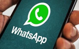 Whatsapp kullanıcılarına kötü haber! Mesajlarınızı başkası okuyor