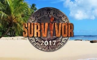Survivor 2017'ye sayılı günler kaldı