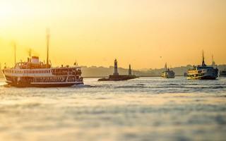İstanbul'a hafta sonu güneş geliyor!