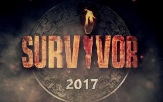 Milli sporcular Survivor 2017'de