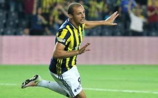 Aatif Chahechouhe Fenerbahçe'den ayrılıyor!