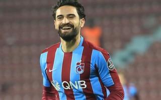 Mehmet Ekici'ye 4 yıllık sözleşme...