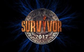 Survivor 2017 Gönüllüler Takımı'ndan iddialı sözler!