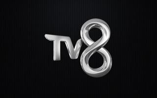 TV8 yayın akışı - 18 Ocak 2017