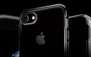 iPhone'ların yeni Türkiye fiyatları ne kadar oldu?