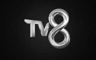 TV8 yayın akışı - 19 Ocak 2017