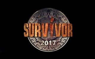 Büyük gün yarın! Survivor 2017 başlıyor...